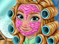 Real Makeover: Anna Frozen