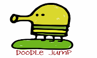 Lompat Oretan