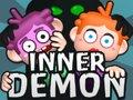 Inner Demon: Soul Trader