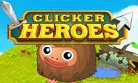 Eroi Clicker