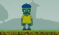 Exterminador de Zumbis