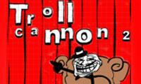 Canon à trolls 2