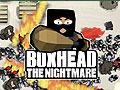 Boxhead : Le cauchemar
