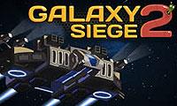 Cerco na Galáxia 2
