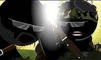 Pasukan Penembak Jitu
