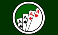Kartensammlung