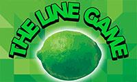 El juego de la línea