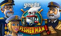 Youda visser