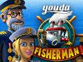 Nelayan Youda