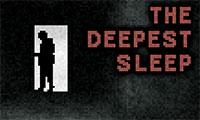 Il sonno più profondo