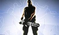 Exterminador: versión zombi
