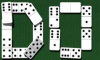 Domino classico