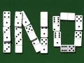 Classic Domino