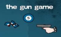 Het wapenspel