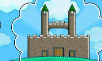 Bygg ditt slott