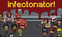 Infektonator