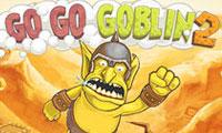 Ayo Goblin 2