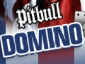 Pitbull Dominoes