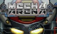 Arena Mekanik