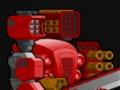 Megarobots