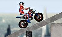 Moto-cross - Grande-Bretagne