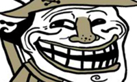 Troll Face Quest 2