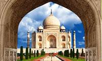 Secretos de la India