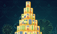 Trippel mahjong
