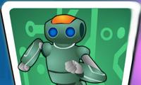 Maestro di robot