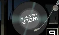 DJ Ovelha Lobo Mix 5