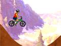 Petualangan BMX