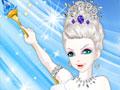 Putri Salju