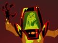 Scooby-Doo: teatro dell'orrore