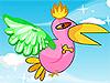 Fantasy Bird Creator