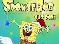 Spongebob Memotong Tali