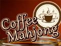 Mahjong con café