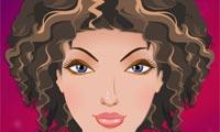 Hairstyle Wonders 2