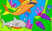 Game Mewarnai Online Gratis Permainan Co Id
