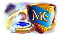 Magic Encyclopedia: Moonlight Mystery