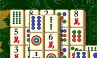 Mahjong de Game Team