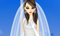 Wedding at Sea Dress Up