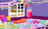 room makeover games free online room makeover games for girls rh girlsgogames com