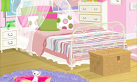 Bedroom Decoration Free online games at Gamesgamescom