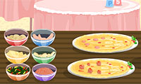 Omeletteria