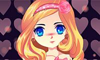 Valentin hercegnő