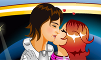 Ciuman Kosmo