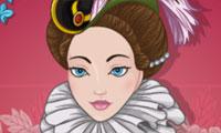 Habillage historique: Monarchie anglaise