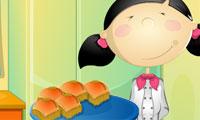 Emmas Rezepte: Baklava leicht gemacht
