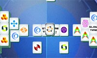 Mahjong del tempo