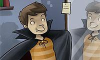 El Sr. Calabaza y la Noche de Halloween
